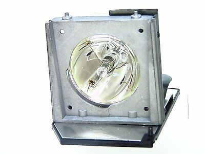 V7 Projector Lamp for selected projectors by ACER, DELL - projector lamps (e8s)