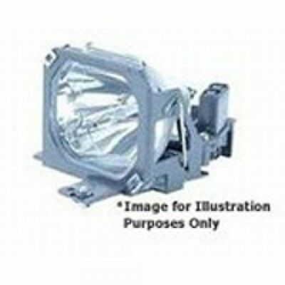 Optoma SP.8FE01GC01 projection lamp - projector lamps (Optoma EX538) (T0T)
