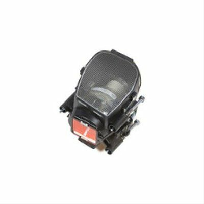 MicroLamp ML12312 170W projector lamp - projector lamps (Christie, (D1V)
