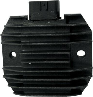 Moose Racing 2112-0539 Regulator/Rectifier