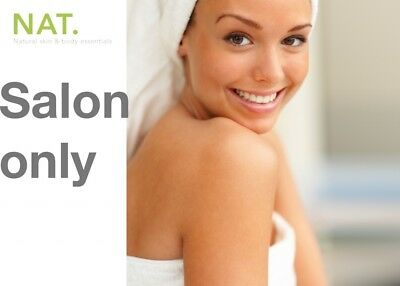 Restore Cleansing Lotion (professional only)