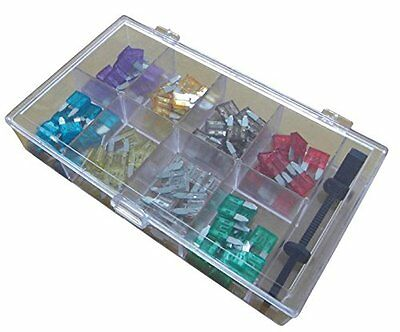 Fixapart AMF ASS80 MINI Safety Fuses (O4T)