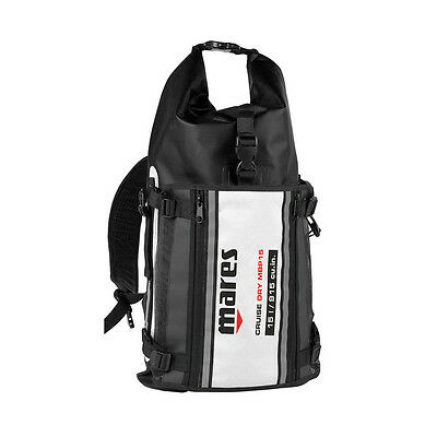 Mares Tauch Rucksack MBP15
