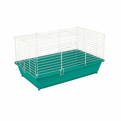 Ware Manufacturing Home Sweet Home Pet Cage for Small Animals -... Free Shipping