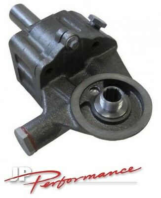 Jp Performance Oil Pump Holden Commodore Vn Vp Vr Vs Vt 304 Efi 5.0L V8