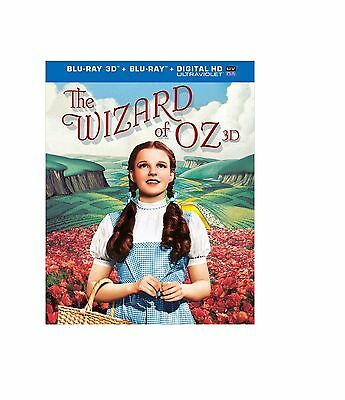 Wizard of Oz Free Shipping