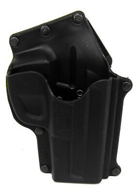 Fobus Roto Belt Holster for Sig Sauer Pro 2340 Black Right Hand SG5RB