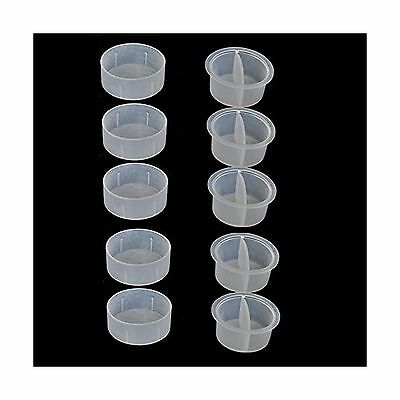 """Dust Caps for 1.25"""" Telescope Eyepieces Barlow lens or Other Ac... Free Shipping"""