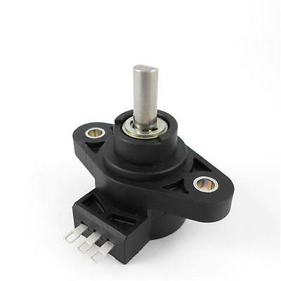 Mobility Scooter Throttle Pot, Potentiometer,  (RVQ28YS 25F) 5KVR #NEW#