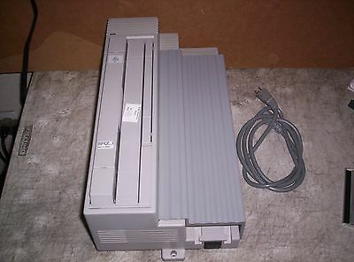 Nortel Norstar Plus Compact ICS with CI and Software Card NT7B58AB Guaranteed