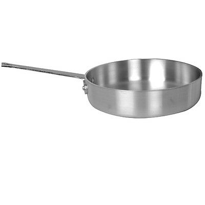 Tw - Alsap001 - 2 Qt Saute Pan (Lot Of 6 Ea)
