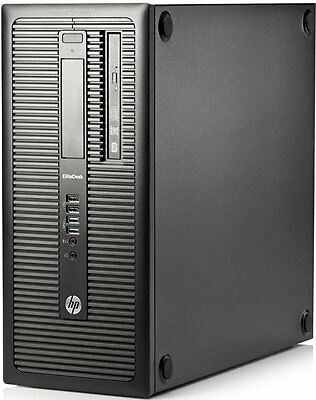HP Microtower Prodesk Elitedesk/One Drivers Win 7 & 8.1 Repair Recovery Bundle 1