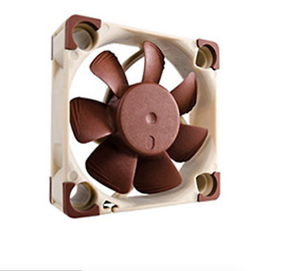 NEW Noctua NF-A4x10-5V 40mm Fan