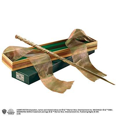 Noble Collection Hermione Wand Ollivander's Box. Harry Potter (v1c)
