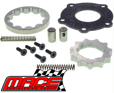 Oil Pump Kit Holden Commodore Vn Vp Vr Buick Ln3 L27 3.8L V6