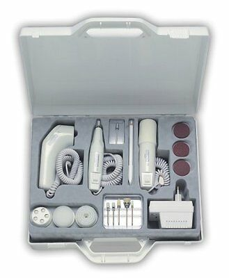 Peter Bausch 0338 Beauty-Center - Set per trattamento di bellezza (m4O)