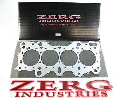 Honda Acura B series High Compression Head Gasket 84mm B20 VTEC SWAP