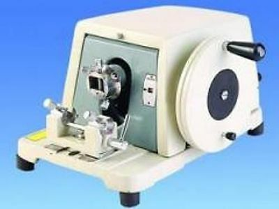 Rotary micro tome Laboratory Instruments Pharmacology labapp-126
