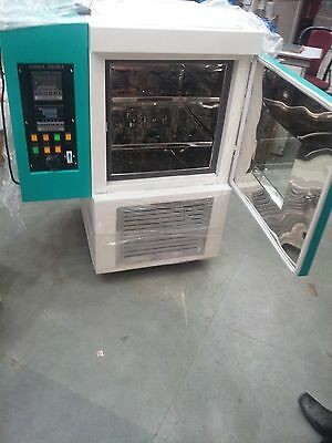 Humidity Cabinet Heating & Cooling Environmental Chambers labapp-127