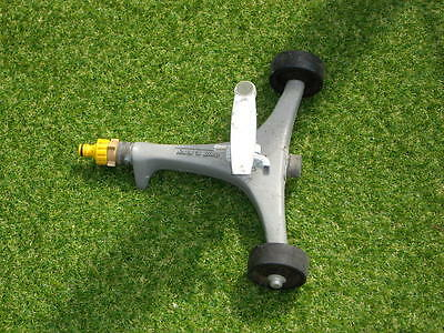 Lawn Sprinkler By Rain Bird ( Usa )