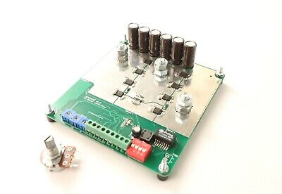 200A-10-50V-12V-24V-current-limited-DC-motor-speed-controller-PWM-RS232-arduino