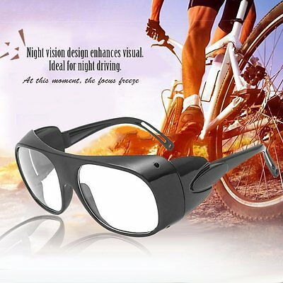 Hot Goggles Anti-impact Goggles Labor Welding Glasses Sprayproof Anti-Dust BS