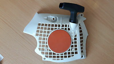 Stihl Ms171 Ms181 Ms211  Petrol Chainsaw  Recoil Starter (1139 080 2102 )