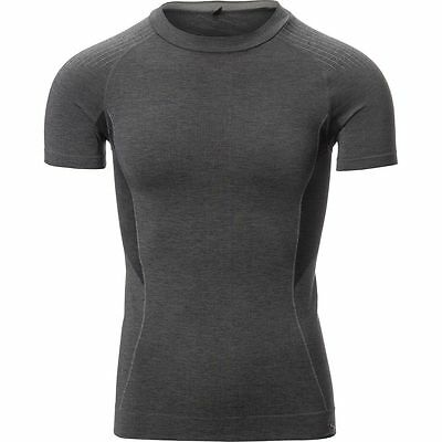 Showers Pass Short-Sleeve Merino Baselayer - Men's