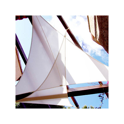 Voile d'ombrage Triangle 3 m