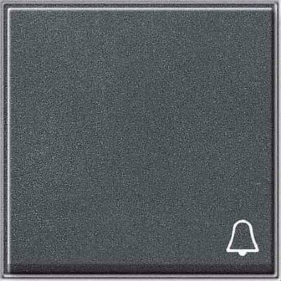 GIRA 028667 - electrical switch accessories (Y3E)