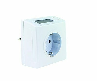 REV Energy Measuring Device Compact white (I8Y)