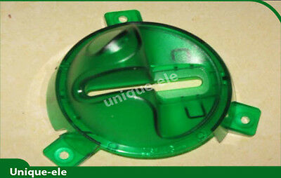 NCR6625 ATM Parts Anti Fraud Device/ Anti Skimmer ATM Parts for ATM Machines