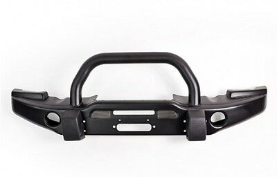 High-end Style AEV front bumper for jeep wrangler