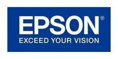 Epson Dispositivo fronte-retro (q6K)