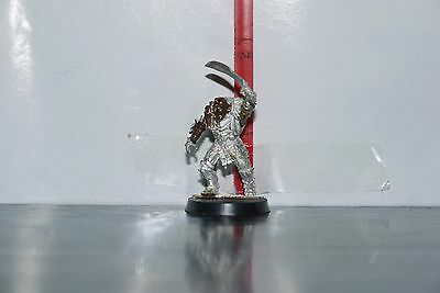 Warhammer Army Lord Of The Rings LOTR Grishnakh GW miniature
