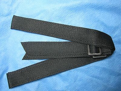 Sling, Small Arms - 1005-01-368-9852
