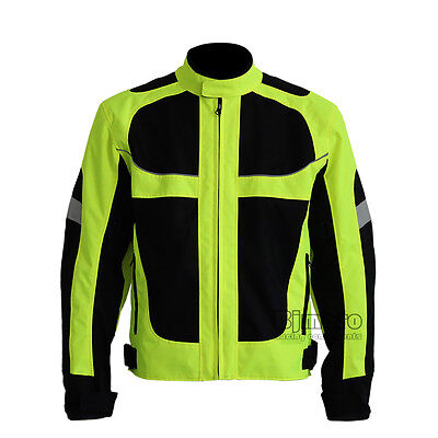 Riding Tribe Motorcycle Clothing Racing Off Road Jackets Motocross Protective