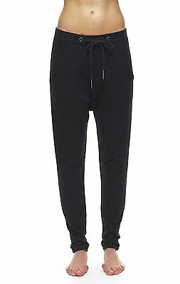 (TG. Large (Tallia Produttore: Large)) OnePiece - Pants Whatever, (H4P)