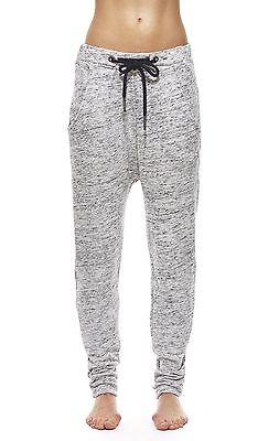 (TG. Large (Tallia Produttore: Large)) OnePiece - Pants Whatever, (b8S)