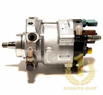 33100 4X700 R9044A020A HIGH PRESSURE FUEL PUMP for HYUNDAI TERRACAN KIA 2.9 CRDI