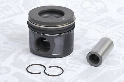 pm004700 Piston Citroen Ford Transit 2,2 TDCI STD Taille KH 48,42 mm cvrc