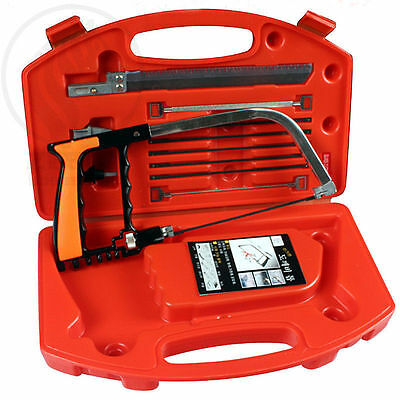 New 2017 Home Improvement 11-in-1 Universal Saw