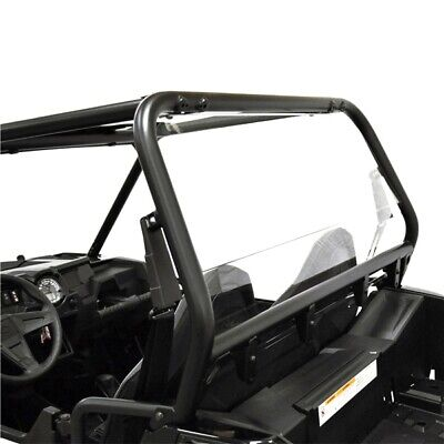Direction 2 Rear Windshield Lexan Polaris RZR 900/1000 RZR900WS1003GP