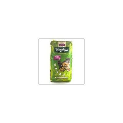 Arena Gatos Clean Cat Vegetal 5 kg