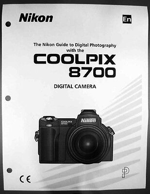 nikon coolpix 5900 7900 digital camera user guide instruction manual rh picclick com nikon coolpix l120 manual focus nikon coolpix l120 instruction manual