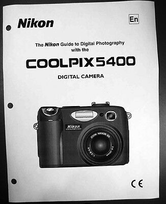 nikon coolpix p7700 digital camera user guide instruction manual rh picclick com  nikon coolpix l24 user manual