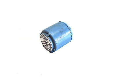 Superior Electric SS150 Slo-Syn Steppingmotor