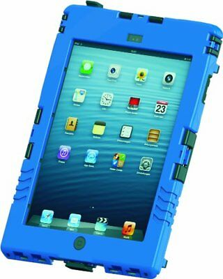 Andres Industries 291070per Tablet, metallo, blu, 22,20X 15,90x (y9a)