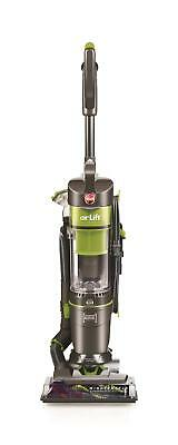 Hoover Air Lift Light Bagless Upright Vacuum Cleaner (Refurbished), UH72540RM