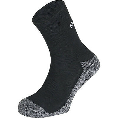 "Durable & Strong Socks ""Tactical"" / Hiking&Travel Army SPLAV Russian Quality"